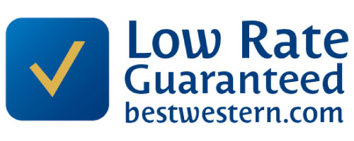 low-rate-guarantee